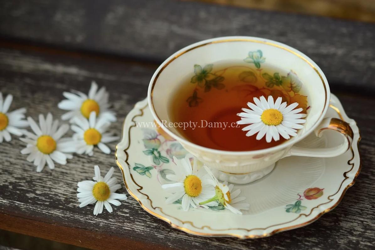 Čínský čaj, SIA-MEN